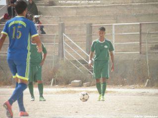 Football Chabab Ait iaaza - ittihad Bensergao 26-11-2017_55