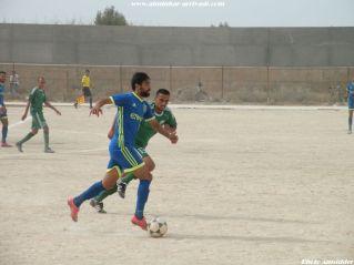 Football Chabab Ait iaaza - ittihad Bensergao 26-11-2017_56