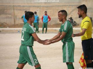Football Chabab Ait iaaza - ittihad Bensergao 26-11-2017_57