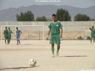 Football Chabab Ait iaaza - ittihad Bensergao 26-11-2017_58