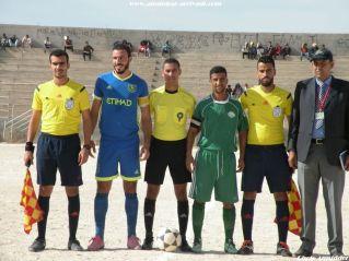 Football Chabab Ait iaaza - ittihad Bensergao 26-11-2017_60