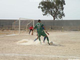 Football Chabab Ait iaaza - ittihad Bensergao 26-11-2017_62