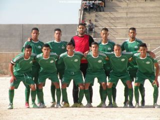 Football Chabab Ait iaaza - ittihad Bensergao 26-11-2017_63