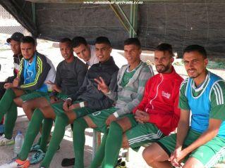 Football Chabab Ait iaaza - ittihad Bensergao 26-11-2017_64