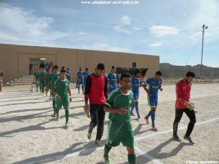 Football Chabab Ait iaaza - ittihad Bensergao 26-11-2017_65