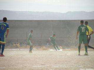 Football Chabab Ait iaaza - ittihad Bensergao 26-11-2017_66