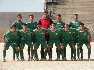 Football Chabab Ait iaaza - ittihad Bensergao 26-11-2017_68