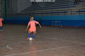 Futsal TidouklaTiznit- Tagmate Tamaite 25-11-2017_02