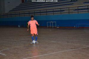 Futsal TidouklaTiznit- Tagmate Tamaite 25-11-2017_03