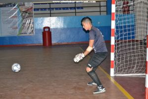 Futsal TidouklaTiznit- Tagmate Tamaite 25-11-2017_04