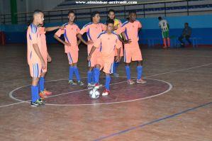 Futsal TidouklaTiznit- Tagmate Tamaite 25-11-2017_05