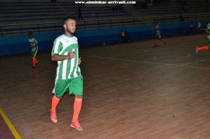 Futsal TidouklaTiznit- Tagmate Tamaite 25-11-2017_06