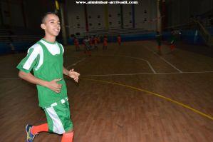 Futsal TidouklaTiznit- Tagmate Tamaite 25-11-2017_07