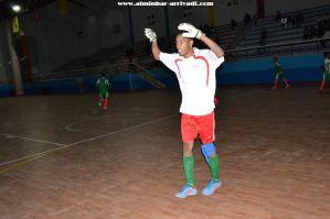 Futsal TidouklaTiznit- Tagmate Tamaite 25-11-2017_08