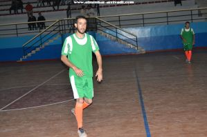 Futsal TidouklaTiznit- Tagmate Tamaite 25-11-2017_10