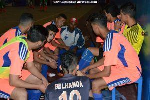 Futsal TidouklaTiznit- Tagmate Tamaite 25-11-2017_11