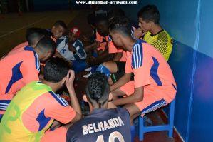 Futsal TidouklaTiznit- Tagmate Tamaite 25-11-2017_12