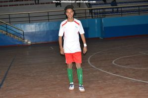Futsal TidouklaTiznit- Tagmate Tamaite 25-11-2017_13