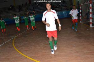 Futsal TidouklaTiznit- Tagmate Tamaite 25-11-2017_14