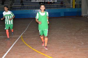 Futsal TidouklaTiznit- Tagmate Tamaite 25-11-2017_15
