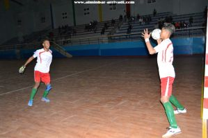 Futsal TidouklaTiznit- Tagmate Tamaite 25-11-2017_16