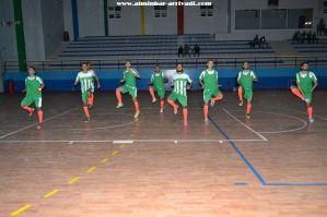 Futsal TidouklaTiznit- Tagmate Tamaite 25-11-2017_17