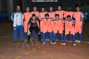 Futsal TidouklaTiznit- Tagmate Tamaite 25-11-2017_18