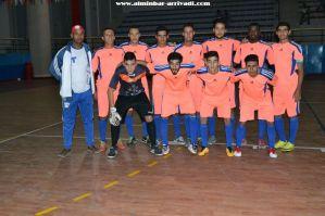 Futsal TidouklaTiznit- Tagmate Tamaite 25-11-2017_19