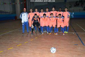 Futsal TidouklaTiznit- Tagmate Tamaite 25-11-2017_20