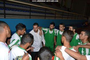 Futsal TidouklaTiznit- Tagmate Tamaite 25-11-2017_22