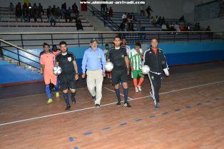 Futsal TidouklaTiznit- Tagmate Tamaite 25-11-2017_23