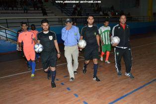 Futsal TidouklaTiznit- Tagmate Tamaite 25-11-2017_24