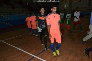 Futsal TidouklaTiznit- Tagmate Tamaite 25-11-2017_25