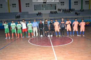 Futsal TidouklaTiznit- Tagmate Tamaite 25-11-2017_26