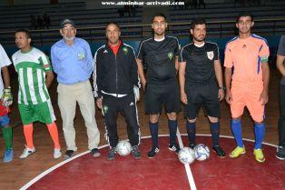 Futsal TidouklaTiznit- Tagmate Tamaite 25-11-2017_27