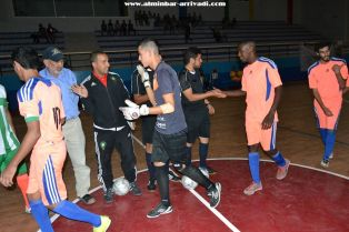 Futsal TidouklaTiznit- Tagmate Tamaite 25-11-2017_28