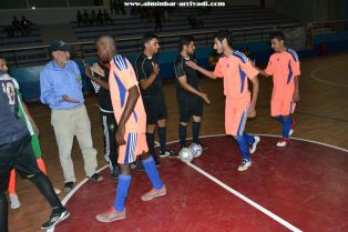 Futsal TidouklaTiznit- Tagmate Tamaite 25-11-2017_29