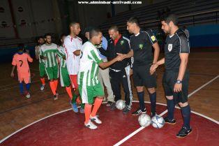 Futsal TidouklaTiznit- Tagmate Tamaite 25-11-2017_30