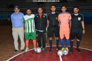 Futsal TidouklaTiznit- Tagmate Tamaite 25-11-2017_31