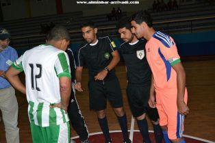 Futsal TidouklaTiznit- Tagmate Tamaite 25-11-2017_32