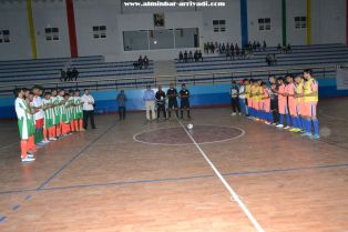 Futsal TidouklaTiznit- Tagmate Tamaite 25-11-2017_33