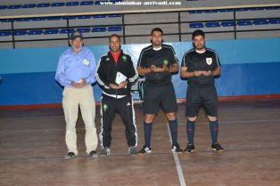 Futsal TidouklaTiznit- Tagmate Tamaite 25-11-2017_34