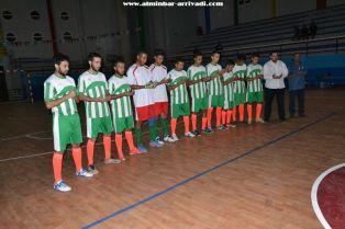 Futsal TidouklaTiznit- Tagmate Tamaite 25-11-2017_36