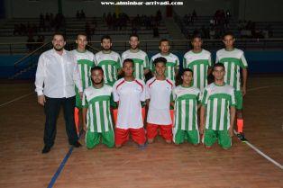 Futsal TidouklaTiznit- Tagmate Tamaite 25-11-2017_37