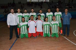 Futsal TidouklaTiznit- Tagmate Tamaite 25-11-2017_38