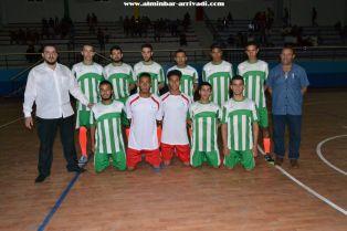 Futsal TidouklaTiznit- Tagmate Tamaite 25-11-2017_39