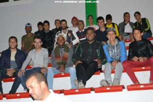 Futsal TidouklaTiznit- Tagmate Tamaite 25-11-2017_40