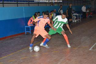 Futsal TidouklaTiznit- Tagmate Tamaite 25-11-2017_41