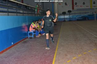Futsal TidouklaTiznit- Tagmate Tamaite 25-11-2017_42