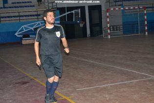 Futsal TidouklaTiznit- Tagmate Tamaite 25-11-2017_43